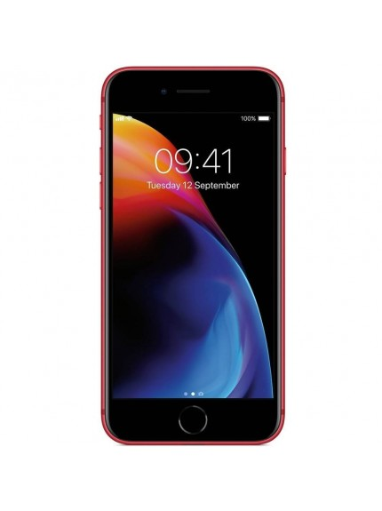 Apple iPhone 8 256GB - (PRODUCT)RED