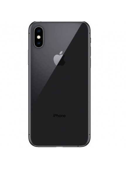 Apple iPhone XS Max 64GB - Space Gray