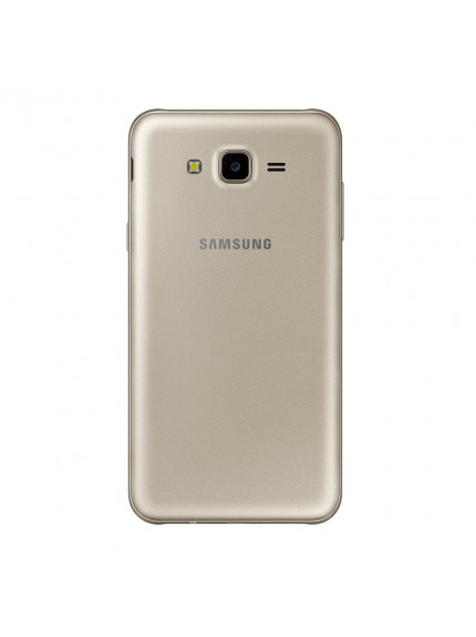 Samsung Galaxy J7 Core - Gold