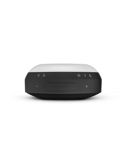JBL Horizon Black