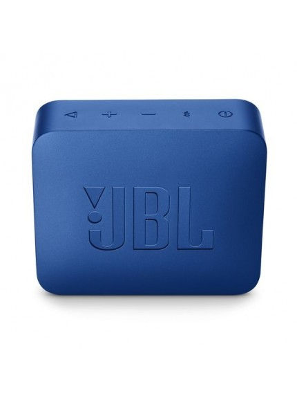 JBL GO 2 - Deep Sea Blue
