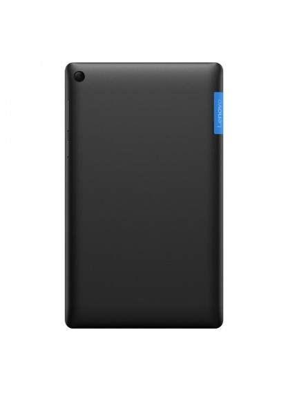 Lenovo Tab3 7 Essential 16GB TB3-710I - Black