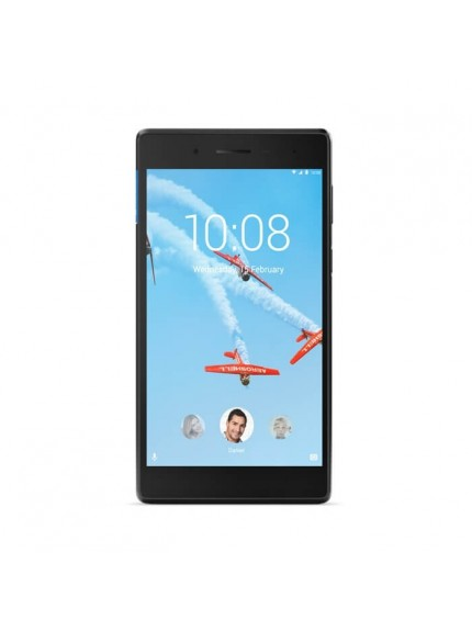Lenovo Tab4 Essential 3G - Black