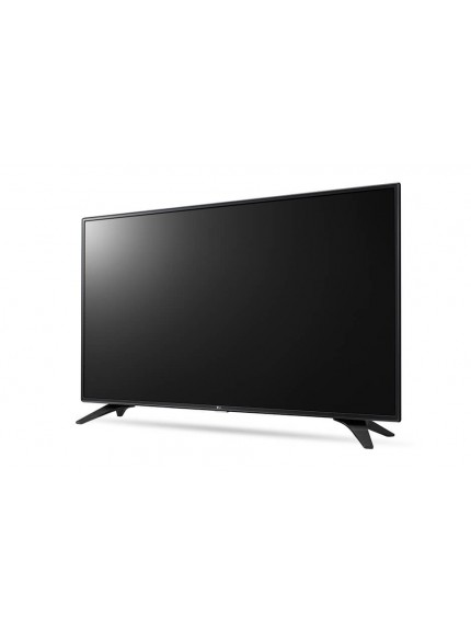 LG 55-inch LH6000 Full HD TV