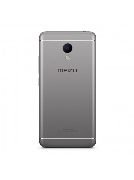 Meizu M3S 32GB - Grey