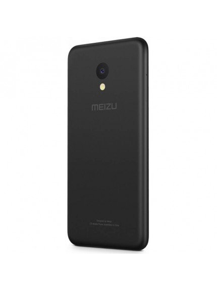 Meizu M5 2GB/16GB - Black