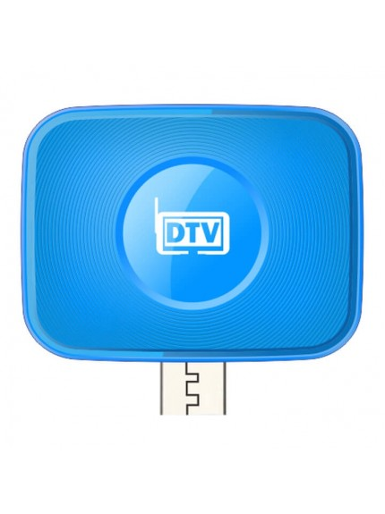 MyPhone DTV Dongle