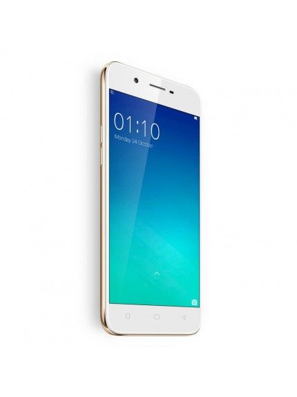 Oppo A39 - Gold