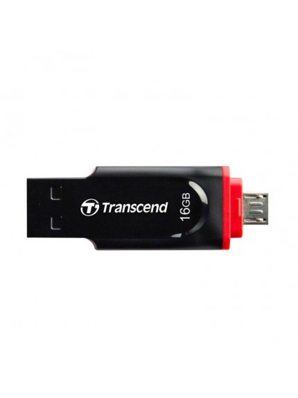 Transcend JetFlash 340 16GB