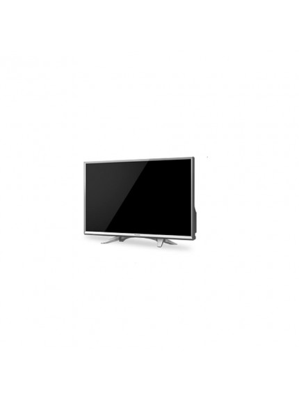 Panasonic 32-inch TH-32E410X