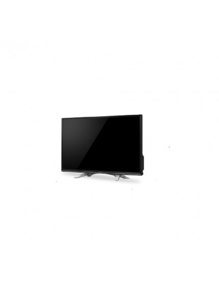 Panasonic 32-inch TH-32ES500X