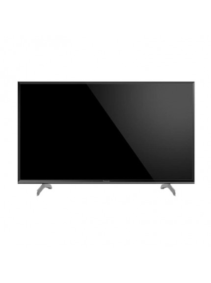 Panasonic 40-inch TH-40ES500X