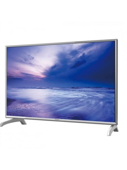 Panasonic 43-inch TH-43E410X