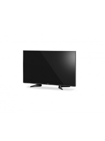 Panasonic 43-inch TH-43EX600X