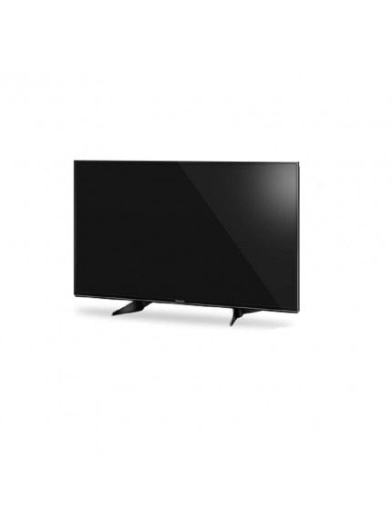 Panasonic 49-inch TH-49EX600X