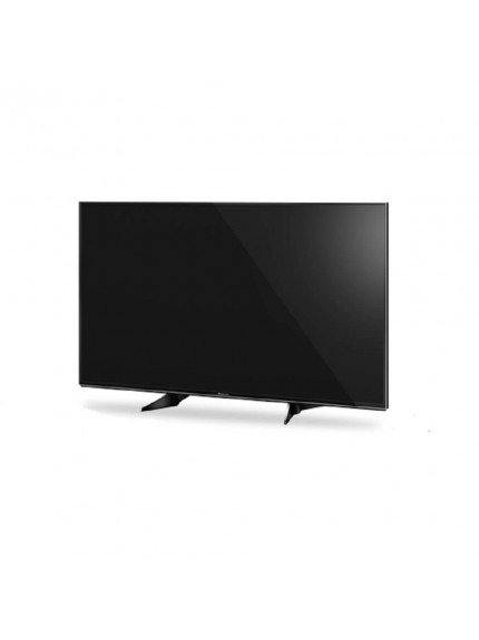 Panasonic 55-inch TH-55EX600S