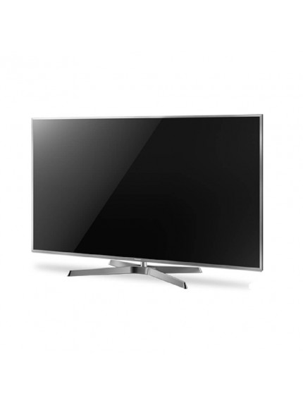 Panasonic 65-inch TH-653X750S