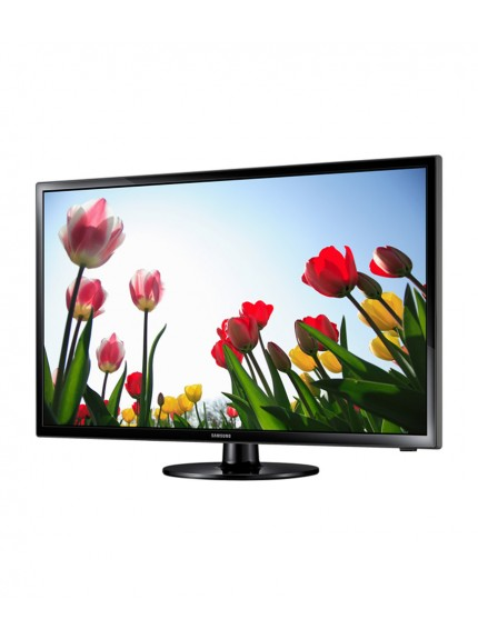 Samsung 24-inch H4003 HD Flat TV