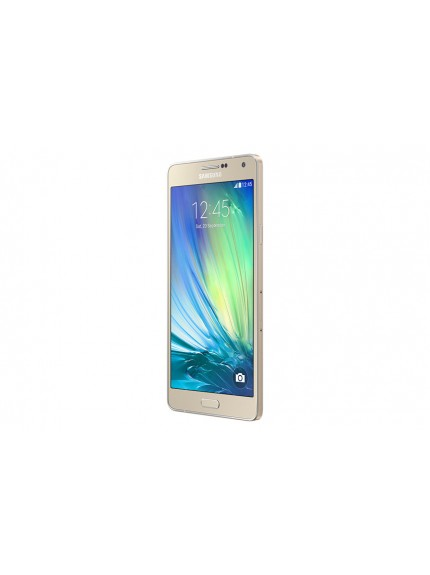 Samsung Galaxy A7 (2016) - Gold