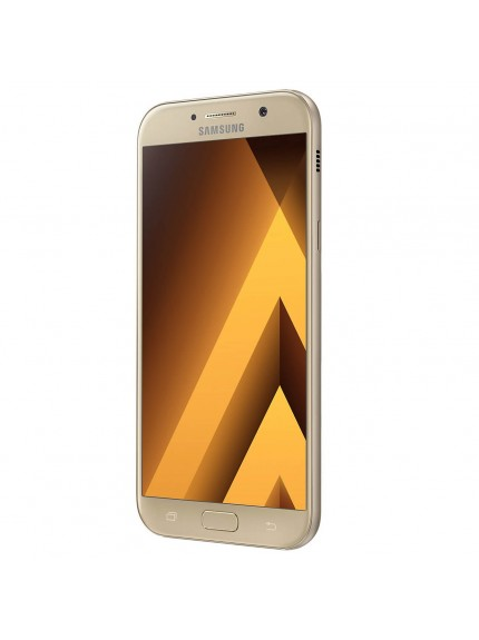 Samsung Galaxy A5 (2017) - Gold