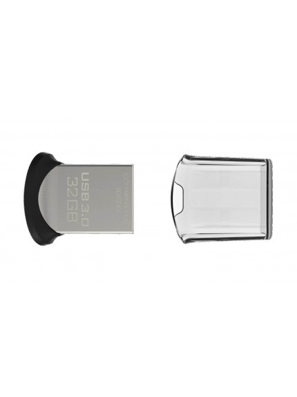SanDisk 32GB Ultra Fit USB 3.0