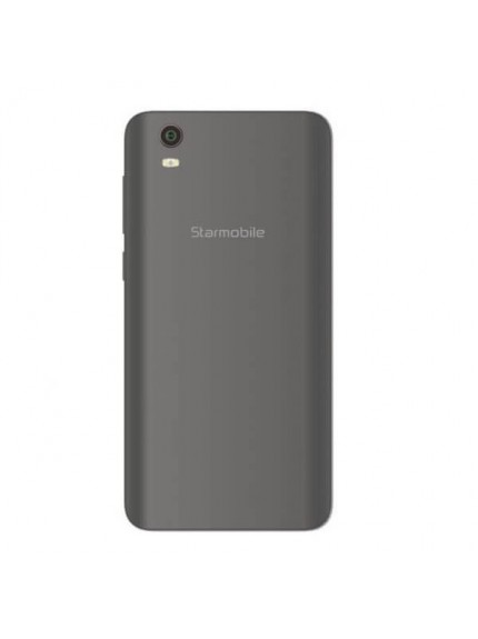 Starmobile - Play Max - Space Grey