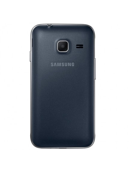 Samsung J1 Mini Prime - Black