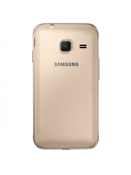 Samsung J1 Mini Prime - Gold