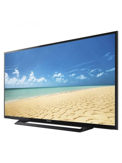 Sony Bravia 40-inch R352D Full HD LED TV
