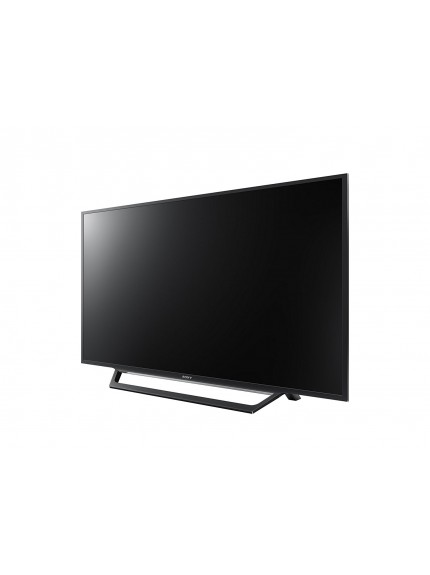 Sony Bravia 55-inch W650D Full 1080p Smart LED HDTV