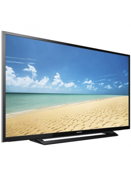Sony Bravia 32-inch R302D Full HD LED TV
