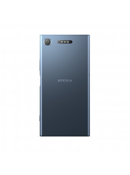 Sony Xperia XZ1 - Moonlit Blue