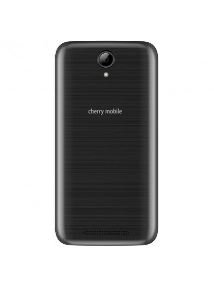Cherry Mobile Touch 2 - Black