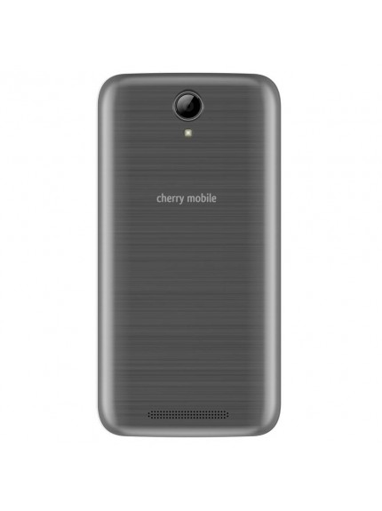 Cherry Mobile Touch 2 - Grey