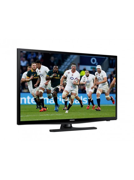 Samsung 32-inch J4100 Flat HD LED TV