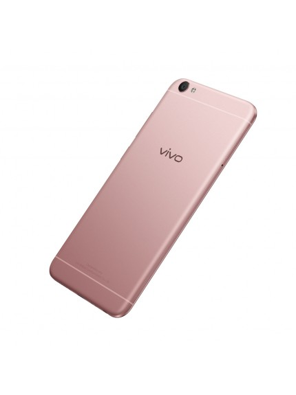 Vivo V5 Lite - Rose Gold