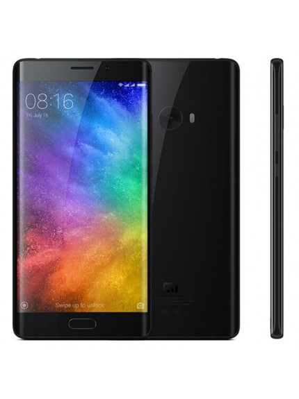 Xiaomi Mi Note 2 6GB/128GB - Black