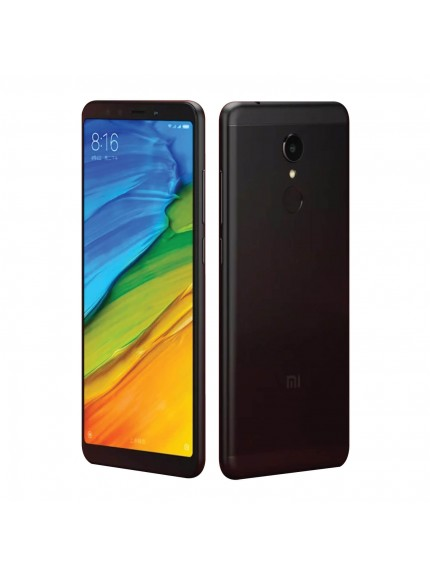 Xiaomi Redmi 5 (16Gb) - Black