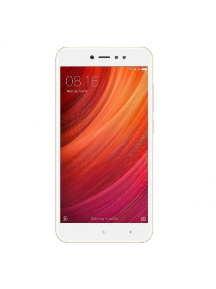 Xiaomi Redmi Note 5A Prime 3GB/32GB - Gold