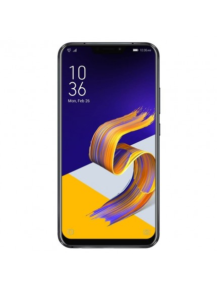 Asus Zenfone 5 ZE620KL - Midnight Blue