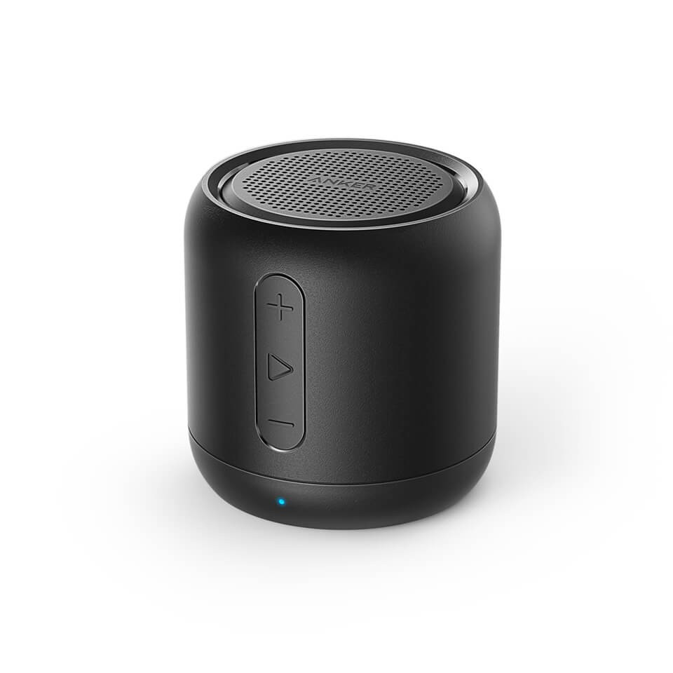 Anker SoundCore Mini US - Black
