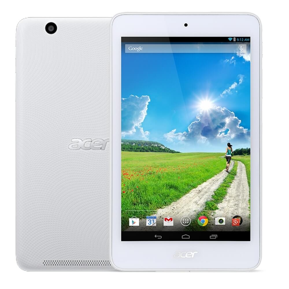 Acer Iconia One 7+