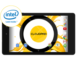 CloudPad One 7.0