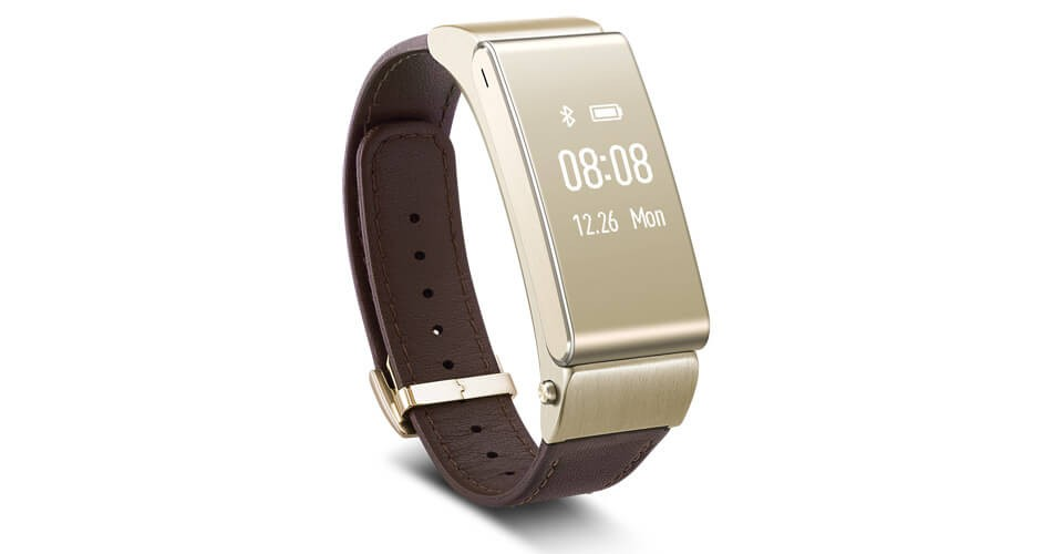 Huawei Talkband B2 - Business