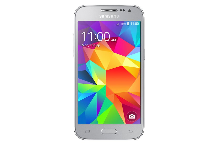 Samsung Galaxy Core Prime - Grey