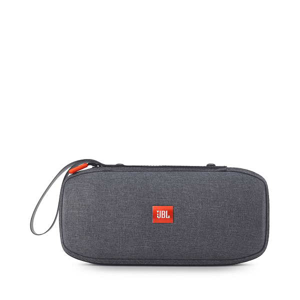 JBL Pulse 2 Case Gray