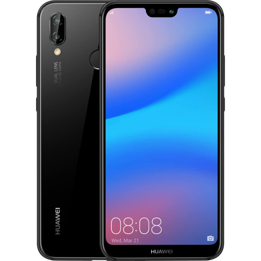 Image result for huawei p20 lite