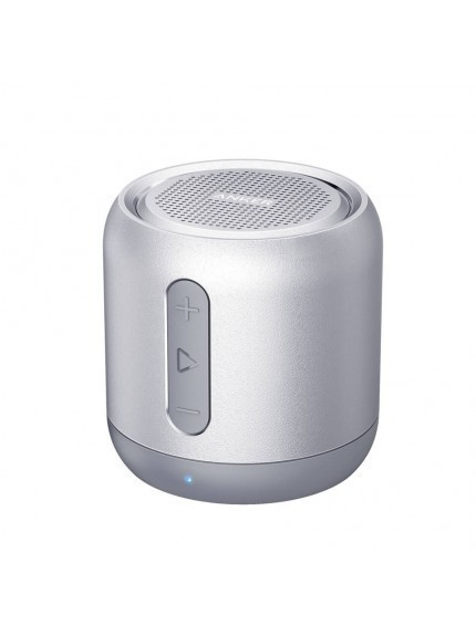 Anker SoundCore Mini US - Grey