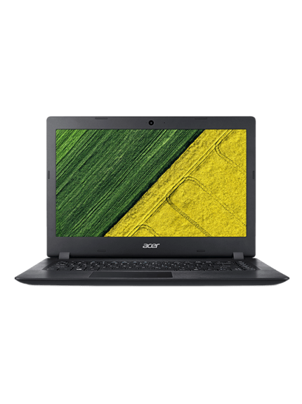 Acer Aspire 3 A315-41G-R6CS-Obsidian Black