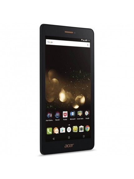 Acer Iconia Talk S LTE A1-734 1